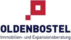 Oldenbostel Immobilien- u. Expansionsberatung e.K.